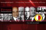 Giacinto Auriti: l'uomo che surclassò liberismo e socialismo