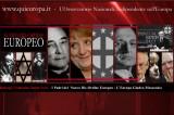 Kalergi, Comenius e Saint-Yves: i Padri del Nuovo Dis-Ordine Europeo