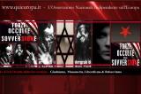Le Forze Occulte della Sovversione: Giudaismo, Massoneria, Liberalismo & Bolscevismo