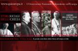 Mons. Umberto Benigni – Il grande contributo della Chiesa di Cristo, all'umana civiltà