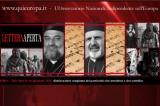 Siria – Due anni di occupazione ISIS: dichiarazione dei Patriarchi