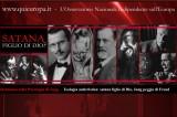 Satanismo nella Psicologia Analitica di Jung: peggio della Psiacanalisi di Freud