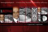 Decennale dalla scomparsa del Prof. Auriti: 11 agosto 2006 / 11 agosto 2016