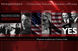 Piccoli Renzi crescono, alla scuola americana