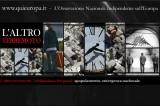 L'altro terremoto, l'abbandono dei paesi: spopolamento, emergenza nazionale