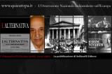 Solfanelli e L'Alternativa di Giacinto Auriti (1973-1980)