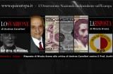 Moneta – Risposta alla critica contro Auriti, di Andrea Cavalleri, apparsa sul Blog di Blondet