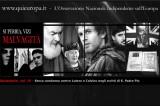 Secca condanna di Lutero e Calvino negli scritti di San Pio da Pietrelcina