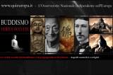 Le spregevoli verità del buddismo ( e la propaganda in Occidente )