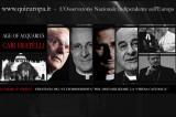La Messa è finita? Strategia modernista per destabilizzare la Chiesa