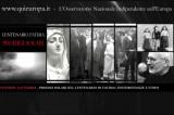 Venerdì 13 ottobre, prodigi solari nel giorno del Centenario di Fatima