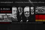 Il Piano Morgenthau: La decimazione pianificata del popolo tedesco