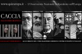 Caccia all'uomo bianco – Alle origini del vero razzismo odierno contro europei e italiani