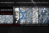Discorso del fratello Freud alla loggia B'nai B'rith