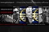 Grecia: l'operazione è riuscita! Il paziente è morto