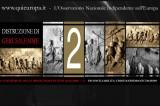 Distruzione di Gerusalemme ed errore del Giudeocristianesimo anti-cristiano / 2