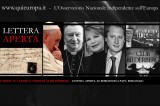 """Lettera aperta – Borghezio """"interroga"""" il Papa su Parolin al Bilderberg"""