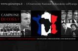 Francia campione del mondo di contraddizioni, colonialismo e paneuropeizzazione