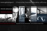 Genova e la tragedia del Ponte Morandi: aveva ragione Ezra Pound