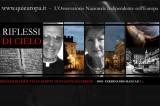 Riflessi di Cielo – Storia di un santo sacerdote: Don Ferdinando Rancan / 1