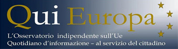 quieuropa_redazione