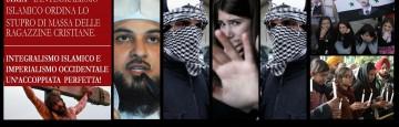 Siria - Rapite 200 ragazze cristiane