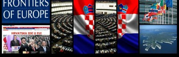 Allargamento Ue
