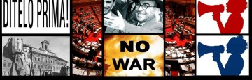 no war - no nwo