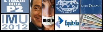 Debtocracy
