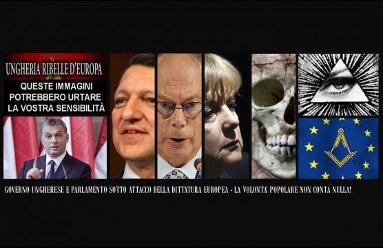 Dittatura-Europea-Ungheria-sotto-Attacco-556x360