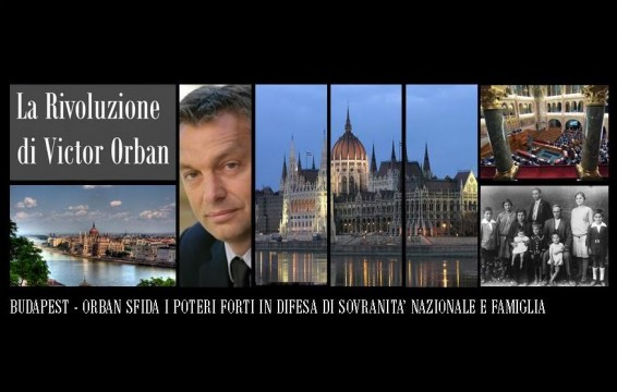 Victor-Orban-The-Revolution-of-Budapest-566x360