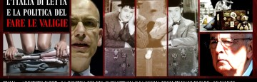 Disfare l'Italia, Fare Le Valigie - Decreto fare - Governo Letta