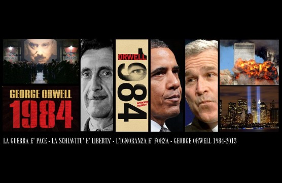 George-Orwell-1984-2013-Big-Brother-Watching-You