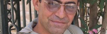 Siria - Ucciso Sacerdote Cattolico - La Denuncia dei Francescani