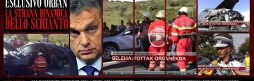 Viktor Orban - Il Video Esclusivo dell'Accaduto - Qui Europa