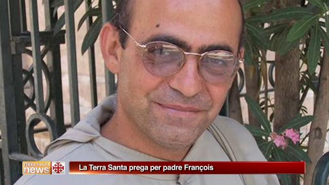 La Straordinaria testimonianza di Padre Francois Mourad - Martire per la Pace in Siria - Oltre la Morte