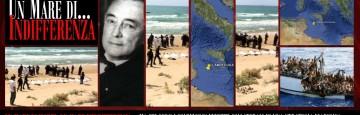 Morti Lampedusa