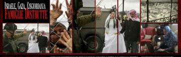 Gaza - Coniugi Separati