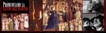 Candelora - Festa della Luce