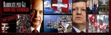 Iper Immigrazione - Refereundum Svizzera