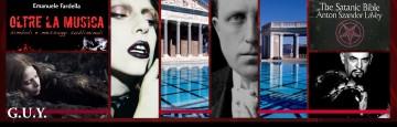 GUY - Lady Gaga