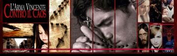 Lucifero e l'attacco all'umanità - torniamo a Dio, con la preghiera quotidiana