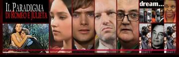 Poetainazione - Romeo & Giulietta - Delagogia leghista