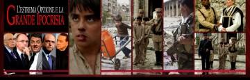 Cristiada - Aleppo - medioriente