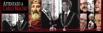 Premio Carlomagno 2014 - Herman Van Rompuy
