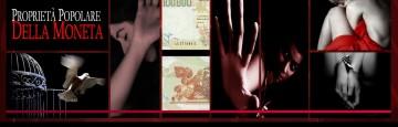 prostituzione - moneta-debito - reddito di cittadinanza
