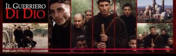 Sant'Antonio - Il guerriero di Dio - Milizia dell'Immacolata - 13 giugno 2014