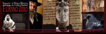 Israele, Genocidio Gaza e Messianesimo