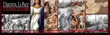 Patrizia Stella - Lepanto - Papa San Pio V