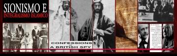 integralismo islamico - 2